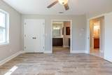 703 Colonial Drive - Photo 19