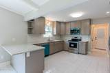 703 Colonial Drive - Photo 24