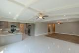 703 Colonial Drive - Photo 29