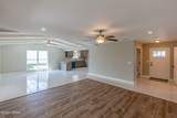 703 Colonial Drive - Photo 33