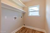 703 Colonial Drive - Photo 34