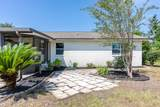 703 Colonial Drive - Photo 40