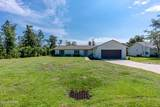 703 Colonial Drive - Photo 44