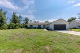 703 Colonial Drive - Photo 45