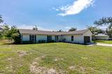 703 Colonial Drive - Photo 46