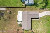 703 Colonial Drive - Photo 49