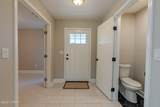 703 Colonial Drive - Photo 7