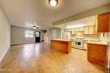 4843 Lakewood Drive - Photo 11