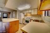4843 Lakewood Drive - Photo 13