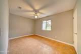 4843 Lakewood Drive - Photo 20