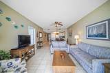 10901 Front Beach Road - Photo 5