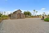 320 Wildwood Drive - Photo 30
