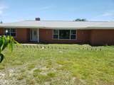 4225 Mill Bayou Road - Photo 1