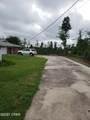 4225 Mill Bayou Road - Photo 26