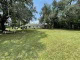6818 Bateau Pond Road - Photo 6