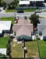 6100 Pinetree Avenue - Photo 24