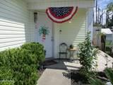 6100 Pinetree Avenue - Photo 4