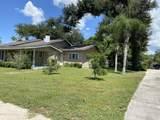 672 Cypress Avenue - Photo 2