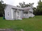 605 Bennett Drive - Photo 1