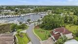 901 Dolphin Harbour Drive - Photo 4
