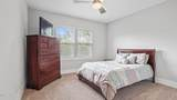 901 Dolphin Harbour Drive - Photo 42