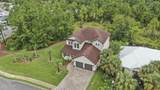 901 Dolphin Harbour Drive - Photo 48