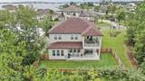 901 Dolphin Harbour Drive - Photo 5