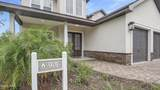 901 Dolphin Harbour Drive - Photo 8