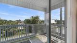 13020 Front Beach Road - Photo 11