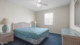 13020 Front Beach Road - Photo 14