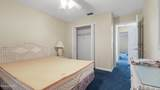 13020 Front Beach Road - Photo 18