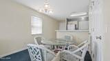 13020 Front Beach Road - Photo 20