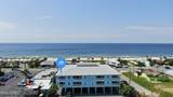 13020 Front Beach Road - Photo 21