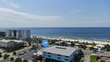 13020 Front Beach Road - Photo 22