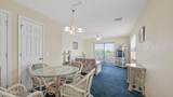 13020 Front Beach Road - Photo 6