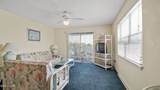 13020 Front Beach Road - Photo 8