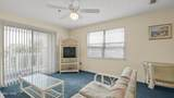 13020 Front Beach Road - Photo 9