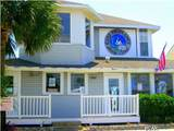 139 Gulf Highlands Boulevard - Photo 14