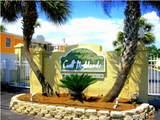 139 Gulf Highlands Boulevard - Photo 17