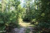 TBD Roche Road - Photo 7