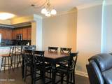 14825 Front Beach Road - Photo 12