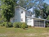 5138 Fort/Hwy 69 Road - Photo 18