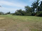 5138 Fort/Hwy 69 Road - Photo 19