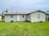 1123 Massalina Drive - Photo 2