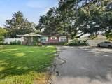 4222 Creighton Road - Photo 3