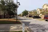 204 Baldwin Rowe Circle - Photo 3