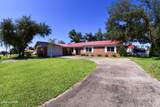 620 Old Forest Way Road - Photo 2