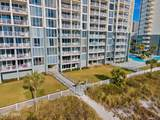 10509 Front Beach Road - Photo 31