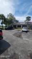 2900 Thomas Drive - Photo 2