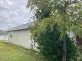 3609 Cherry Ridge Court - Photo 5
